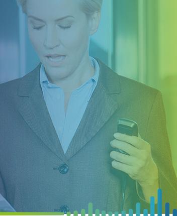 KronauerSoftware Kopfbild Unternehmen responsiv