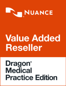 Nuance Value Added Reseller Dragon Medical Practice Edition