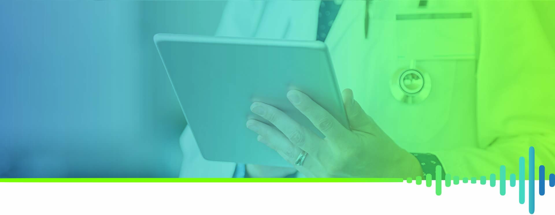 Kronauer-Software-Header-fuer-medizin